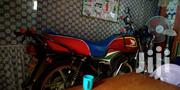 Honda 2016 Red | Motorcycles & Scooters for sale in Kisumu, Central Kisumu