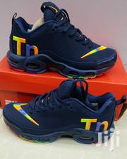 Nike Shoes Tn | Shoes for sale in Nairobi, Nairobi Central