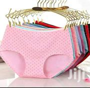 Seamless Panties | Clothing for sale in Nairobi, Nairobi Central