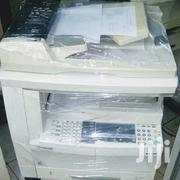 Simplified Kyocera Km 2050 Photocopier | Computer Accessories  for sale in Nairobi, Nairobi Central