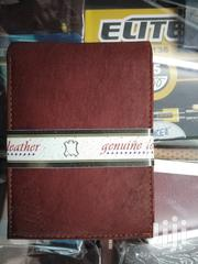 Pure Leather Wallet | Bags for sale in Nairobi, Nairobi Central