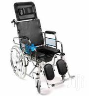 Orthopedic Reclining Wheelchair | Tools & Accessories for sale in Nairobi, Kasarani