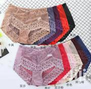 Lace Panties | Clothing Accessories for sale in Nairobi, Nairobi Central