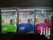 ULTRA Ear Band-it And PUTTY Swim Bath Ultra Grip Comfort Strength Band   Sports Equipment for sale in Nairobi, Nairobi Central