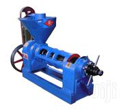 Multi Purpose Seed Oil Extracting Machine | Farm Machinery & Equipment for sale in Nairobi, Nairobi South