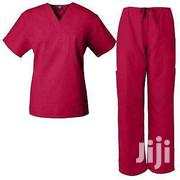 Unisex Medical Scrubs | Clothing for sale in Nairobi, Nairobi Central