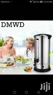 10ltrs Sterling Electric Tea Urn | Kitchen Appliances for sale in Nairobi, Nairobi Central