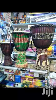 Djembe Drum | Musical Instruments for sale in Nairobi, Nairobi Central