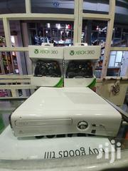 Xbox 360 Chipped With 15 Games   Video Games for sale in Nairobi, Nairobi Central