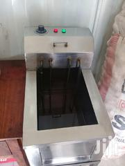 Deed Fryer | Restaurant & Catering Equipment for sale in Nairobi, Kahawa West