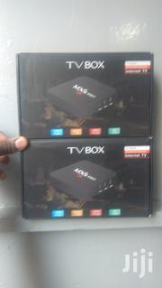 Mxq Pro Android New | TV & DVD Equipment for sale in Nairobi, Nairobi Central