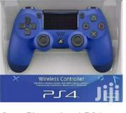 Official Sony Playstation 4 PS4 | Video Game Consoles for sale in Nairobi, Nairobi Central