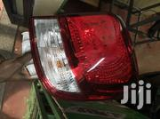 Toyota Axio Rear Light 2014 | Vehicle Parts & Accessories for sale in Nairobi, Nairobi Central