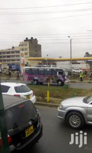 Jogoo Rd Petrol Station | Commercial Property For Sale for sale in Kajiado, Ongata Rongai