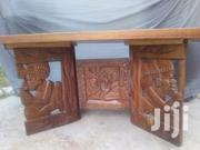 Sitting Room Table | Furniture for sale in Mombasa, Ziwa La Ng'Ombe