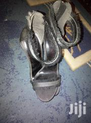 High Heels Shoes For Sale | Shoes for sale in Nairobi, Nairobi South
