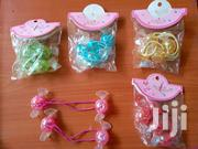 Kids Hair Accesories/Hair Bands | Jewelry for sale in Kajiado, Ngong