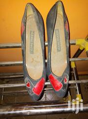Brand New Heels For Sale | Shoes for sale in Nairobi, Nairobi South