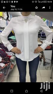 Turkey Blouses | Clothing for sale in Kiambu, Kikuyu