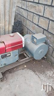 10kva 3 Phase Generator | Electrical Equipments for sale in Nakuru, Nakuru East