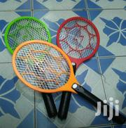Recheargeable Mosquito Swats | Toys for sale in Nairobi, Nairobi Central