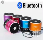 Bluetooth Mini Recheargeable Speaker | Audio & Music Equipment for sale in Nairobi, Nairobi Central