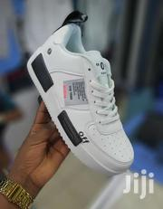 CASUAL Sneakers | Shoes for sale in Nairobi, Nairobi Central