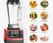 1500watts Commercial Blender | Restaurant & Catering Equipment for sale in Nairobi, Nairobi Central
