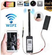 Wireless Stand Alone Pinhole Hidden Cameras | Cameras, Video Cameras & Accessories for sale in Nairobi, Nairobi Central