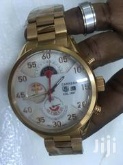 Redbull Tagheure Watch for Men | Watches for sale in Nairobi, Nairobi Central