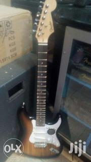Lead Guitar | Musical Instruments for sale in Nairobi, Nairobi Central