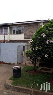 Modern Spacious 4 Bedroom Master Ensuite | Houses & Apartments For Rent for sale in Nairobi, Woodley/Kenyatta Golf Course
