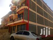 Flat At Mihago Utawala On Sale | Commercial Property For Sale for sale in Nairobi, Nairobi Central