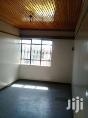 Ngumo Spacious 1 Bedroom for Rent | Houses & Apartments For Rent for sale in Nairobi, Woodley/Kenyatta Golf Course