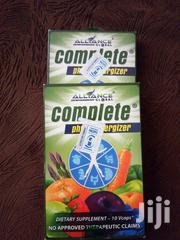 Complete Phyto-energizer | Feeds, Supplements & Seeds for sale in Mombasa, Majengo