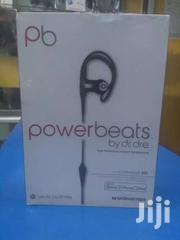 Original Beats By Dre Earphones | Accessories for Mobile Phones & Tablets for sale in Nairobi, Nairobi Central