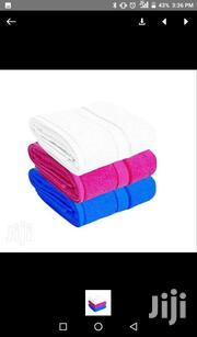 Polo Luxurious Towels | Home Accessories for sale in Nairobi, Nairobi Central