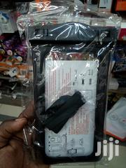 Water Proof Case For All Phones | Accessories for Mobile Phones & Tablets for sale in Nairobi, Nairobi Central