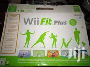 Selling Play Station And Games For Play Station | Video Game Consoles for sale in Mombasa, Tononoka