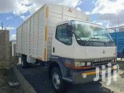 Mitsubishi Fh Lorry 2014 For Sale | Trucks & Trailers for sale in Lamu, Hindi