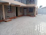 Nice 1 Bedroom to Let | Houses & Apartments For Rent for sale in Kajiado, Ongata Rongai