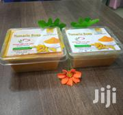 Bridal Turmeric Soap | Bath & Body for sale in Nairobi, Nairobi Central