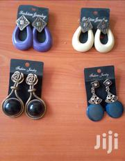 Earings Wholesale | Jewelry for sale in Nairobi, Nairobi Central