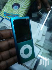 Mp4 Players 4gb | Audio & Music Equipment for sale in Nairobi, Nairobi Central