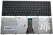 Replacement Keyboard For Lenovo G50-30/ G50-45/ G50-70/ G50-80 | Musical Instruments for sale in Nairobi, Nairobi Central