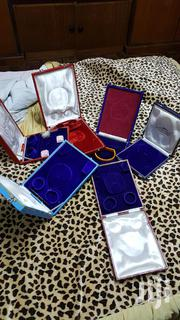 Empty Jewellary Boxes | Jewelry for sale in Nairobi, Nairobi Central