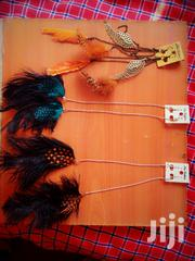 Feather Earrings | Jewelry for sale in Nairobi, Nairobi Central