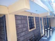 2 Bedrooms to Let | Houses & Apartments For Rent for sale in Kajiado, Ongata Rongai