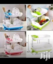 2tier Dish Drainer | Kitchen & Dining for sale in Nairobi, Nairobi Central