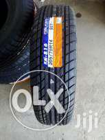 205/70/R14 Falken Tyre SN816   Vehicle Parts & Accessories for sale in Nairobi, Nairobi South